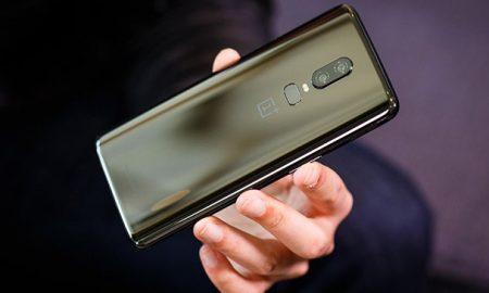 گوشی موبایل وان پلاس نسل جدید با اینترنت نسل پنجم با چه قیمتی وارد بازار می شود؟