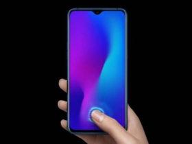 وان پلاس با اولین گوشی 5G خود در سال آینده قدرت نمایی می کند
