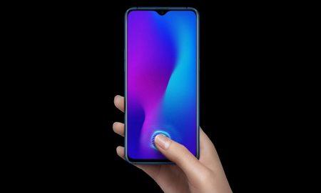 موبایل Oppo R17 Neo در اروپا موفق خواهد شد؟