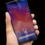 مشکل تازه گوشی جدید گوگل؛ باگ های گوشی پیکسل 3 تمامی ندارد!
