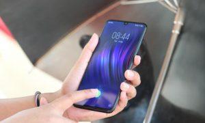گوشی موبایل Realme U1 ؛ نقطه شروع مجدد این برند نوظهور