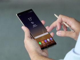 اخبار جالب توجه در مورد قیمت گوشی های سامسونگ در بازار ایران