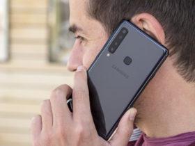 Galaxy A9 نسخه 2018 با چه قیمتی روانه بازار فروش می شود؟