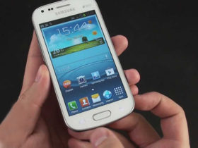 معروف ترین گوشی های سری اس سامسونگ از سال 2010