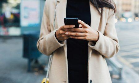 شبکه های اجتماعی؛ بودن در جمع یا تنهایی صرف؟