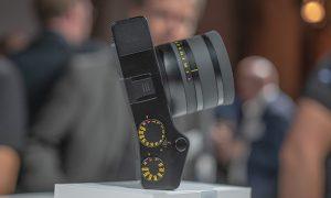 فیلمبرداری 8K، نقطه رقابت میان برندهای تولیدکننده دوربین