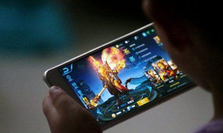 قوانین عجیب و غریب شرکت Tencent برای کاربران خود