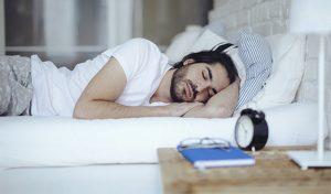 دمای اتاق برای یک خواب بهینه را چگونه تعدیل کنیم؟