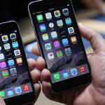 آیا پرفروش ترین گوشی های تاریخ بازار جهانی را می شناسید؟