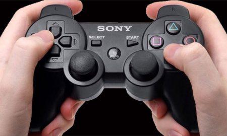 خبری جنجالی ؛ دسته های جدید PS4 در راه اند؟