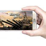 با این 2 بازی موبایلی اکشن هیجان را تجربه کنید