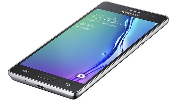 عجیب و غریب ترین نام گوشی Samsung :)