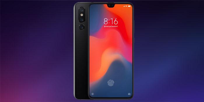 شیائومی Mi9 برترین موبایل سال 2019 خواهد بود؟