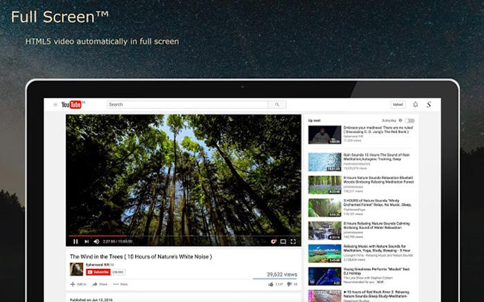 آپدیت جدید یوتیوب مبنی بر کیفیت