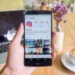 چطور لینک اینستاگرام بسازیم؟