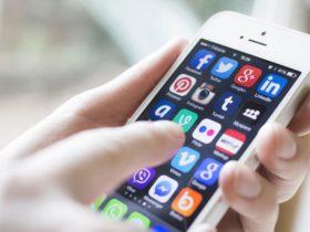 پیش بینی ها در مورد شبکه های اجتماعی