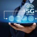 آیا اینترنت 5G خطرناک است؟ ؛ جواب این موضوع شاید شما را شگفت زده کند!