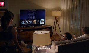 درباره تلویزیون هواوی چه میدانید؟