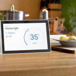 بررسی نمایشگرهای هوشمند بازار ؛ مرز بعدی برای خانه های هوشمند