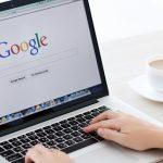 عبارت های جستجو شده در گوگل در سال 2018