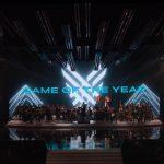 در مراسم Game Awards 2018 چه گذشت؟