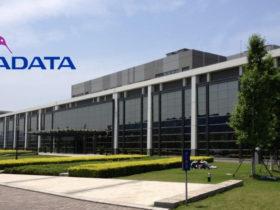 نگاهی به فعالیت های شرکت ADATA ، پادشاه حافظه دنیا