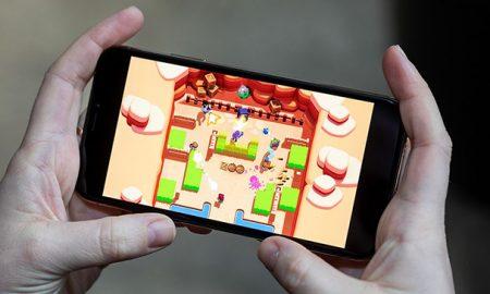 بهترین بازی های اندروید و iOS ؛ جذاب و اعتیادآور