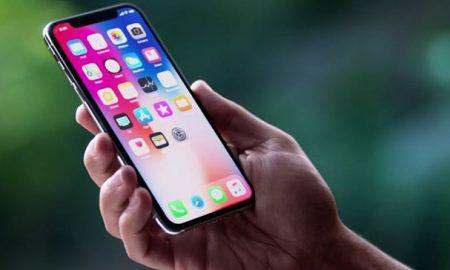 بهترین اپلیکیشن های آیفون 2018 توسط اپل معرفی شدند