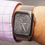 نکات و ترفندهای جذاب اپل واچ سری 4 ؛ نگاهی ویژه به این ساعت هوشند خارق العاده