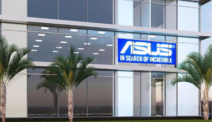 شرکت ایسوس؛ تاریخچه شرکت ایسوس، این برند بیش از 20 سال قدمت دارد