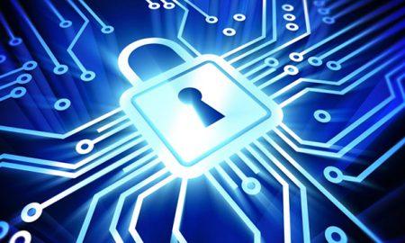 آسیب پذیری امنیتی نرم افزارهای درایور ایسوس و گیگابایت جدی است؟