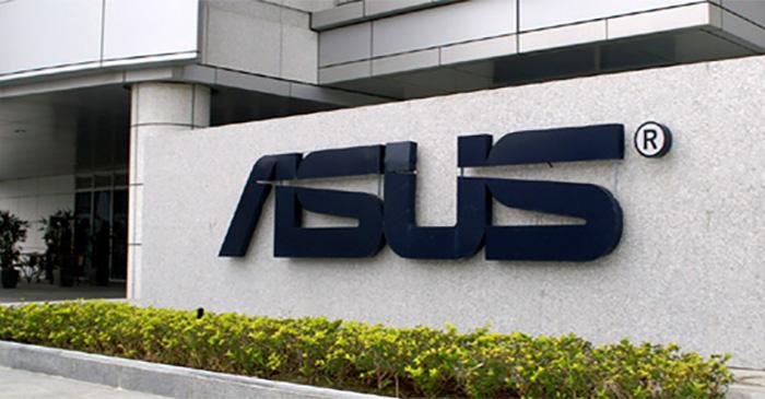 شرکت ایسوس؛ یکی از پرطرفدارترین ها در بازار ایران و جهان