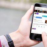 بهترین اپلیکیشن های چت برای اندروید؛ فضای برای گپ و گفتگو