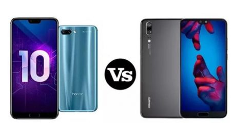 گوشی آنر بخریم یا هواوی؟ این دو برند چقدر باهم تفاوت دارند؟
