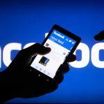 باگ جدید فیسبوک اطلاعات میلیون ها کاربر را افشا کرد