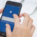 باز هم تخلفی جدید از سوی شرکت فیسبوک ؛ ارسال اطلاعات بدون اجازه کاربران