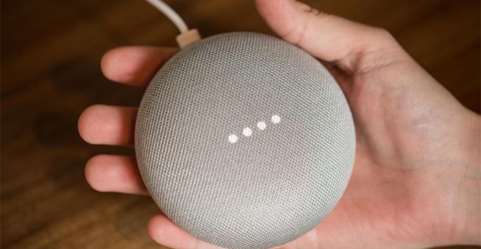 چطور صدای دستیار صوتی گوگل را تغییر دهیم؟
