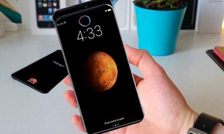 عجیب ترین گوشی هواوی؛ چرا این گوشی هوشمند پرطرفدار است؟