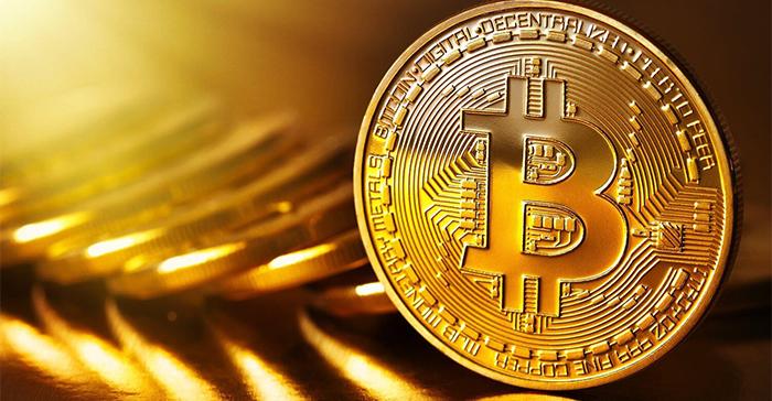 بیت کوین ، ساخت اکانت در سایت های معاملاتی ارز دیجیتال