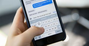 چگونه بخش تصحیح خودکار کیبورد گوگل را در سیستم عامل اندروید و iOS غیر فعال کنیم؟