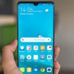 پی اسمارت نسخه 2019؛ این گوشی هوشمند ارزش خرید بالایی خواهد داشت؟