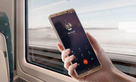 بررسی برخی از دلایل کاربران برای اینکه گوشی هواوی نخریم
