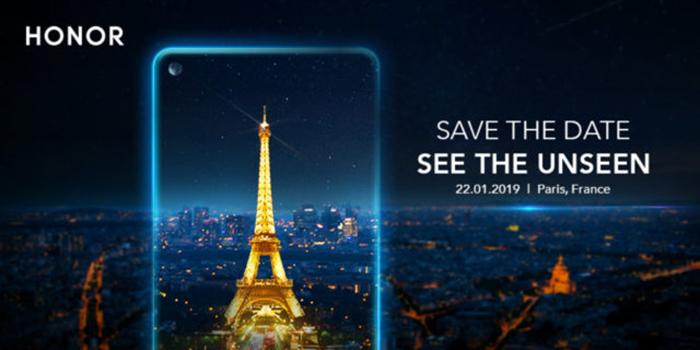 گوشی موبایل نوا 4 با چه پردازنده ای روانه بازار می شود؟