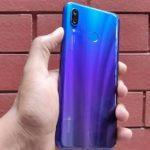 گوشی موبایل پی اسمارت نسخه 2019؛ یک گام تا عرضه جهانی