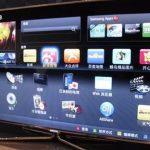 تلویزیون هوشمند هواوی؛ غول چینی وارد می شود