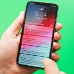 ویژگی های جدید سیستم عامل iOS 12