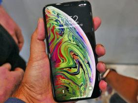 کاهش تولید گوشی های iphone XS Max در سال 2019 ؛ شکست یا شروعی دوباره؟