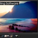 بهترین نرم افزار ویرایش عکس برای کامپیوتر چیست؟