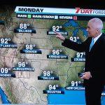 با برترین نرم افزارهای هواشناسی گوشی های موبایل آشنا شوید