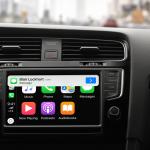 آیا اپل می تواند در صنعت خودروسازی موفق شود؟
